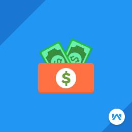 Laravel eCommerce Accept Payment Gateway