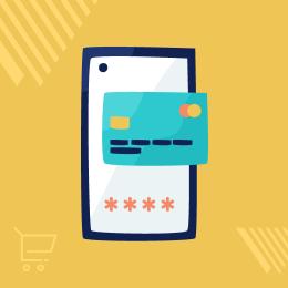 Laravel eCommerce Vapulus Payment Gateway