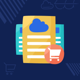 Opencart Multi Company SaaS Extension