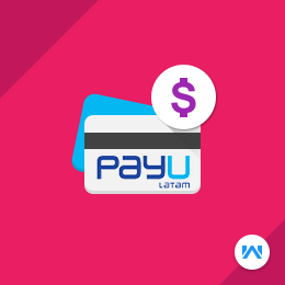 Odoo Website Payu Latam Payment Acquirer