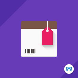 Odoo Website Product Labels And Stickers