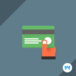 Magento WePay Payment Gateway