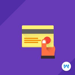 Prestashop Wepay Payment Gateway