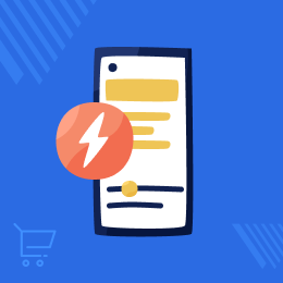 Accelerated Mobile Pages (AMP) for WooCommerce