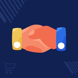 B2B Multi Vendor Marketplace for WooCommerce