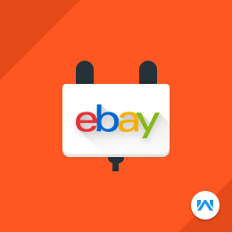 eBay Connector for WooCommerce