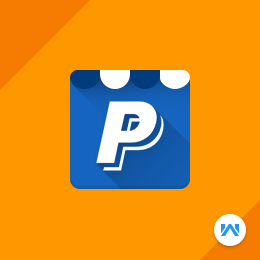 WooCommerce Marketplace PayPal Commerce