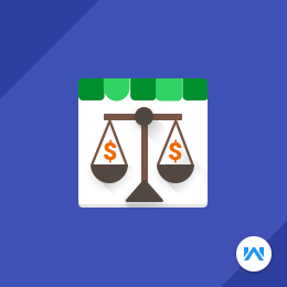 Marketplace Seller Price Comparison for WordPress WooCommerce