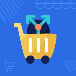 Marketplace Split Cart Plugin for WooCommerce