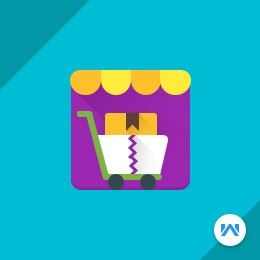 Marketplace Split Cart Plugin for WooCommerce