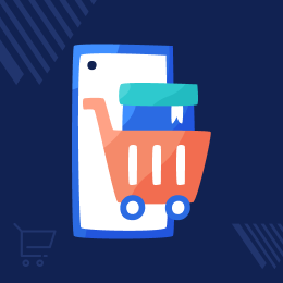 Mobile App Builder for WooCommerce