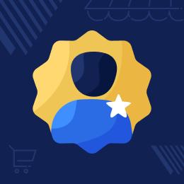 Marketplace Seller Membership Plugin for WooCommerce