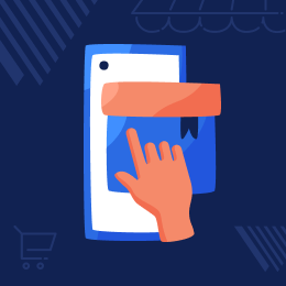 Multi Vendor Mobile App for WooCommerce