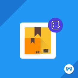 WooCommerce Multi Vendor Request for Quote Plugin