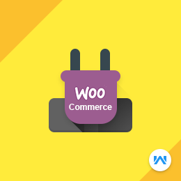 Woocommerce Odoo Connector