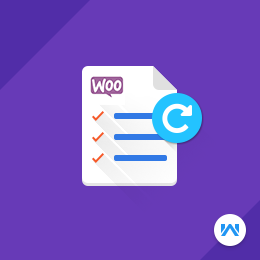 WooCommerce Order Fetch - UVdesk Open Source Plugin