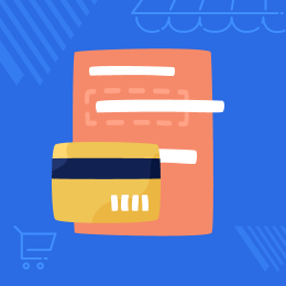 Payment Form Builder for WooCommerce