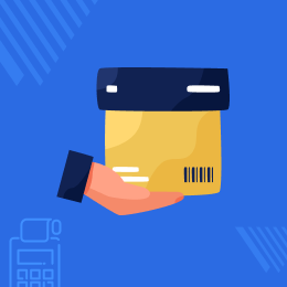WooCommerce POS Complimentary Goods