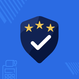 WooCommerce POS French NF525 Certification