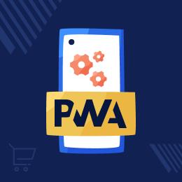 Progressive Web App (PWA) for WooCommerce