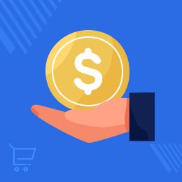Reward System for WordPress WooCommerce