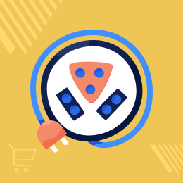 Shopify Connector for WooCommerce