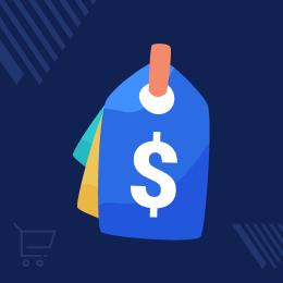 WooCommerce Tier Based Pricing Plugin
