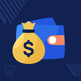 Wallet Fund Pool for WooCommerce