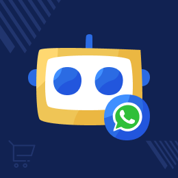 WooCommerce WhatsApp Purchase Assistant