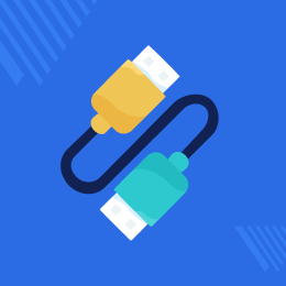 WordPress CMS Akeneo Connector