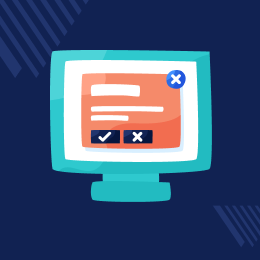 Content Modal Box Wordpress