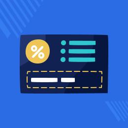 Discount Coupon Listing Plugin for WordPress