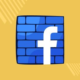 Facebook Wall Feeds for Wordpress