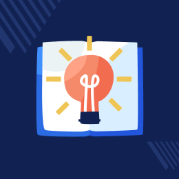 Knowledge Base Plugin for WordPress
