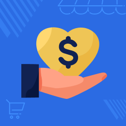 Marketplace Advanced Commission for WooCommerce