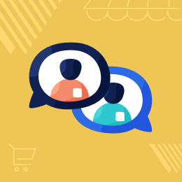 Marketplace Buyer Seller Chat for WooCommerce