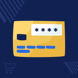 Marketplace Paypal Adaptive Payment Woocommerce
