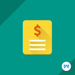 WordPress WooCommerce Pricelist