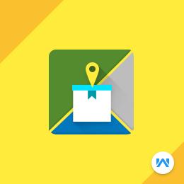 Product Zipcode Validator for Shopify