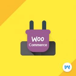 Woocommerce Odoo Connector