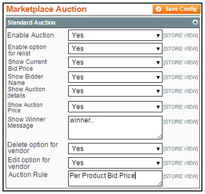 standard_auction