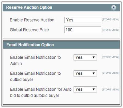 reserve_auction