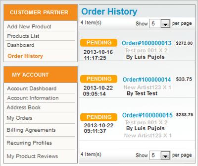 order_history