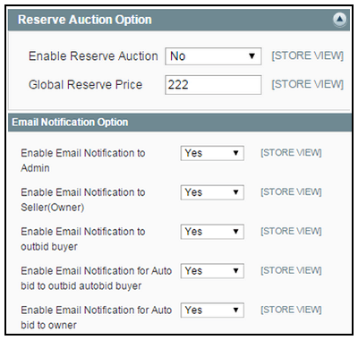 reserve_auction