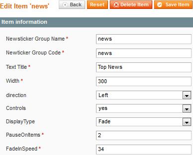 news_group