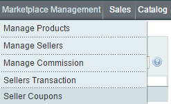 seller coupons