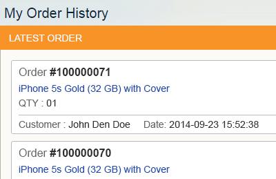 seller-order