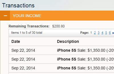 seller-transaction